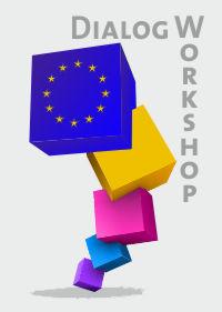 Marktchance Europa: Dialog-Workshop mit und für Unternehmen