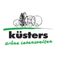ZDI-Partner - Gartenhof Küsters GmbH