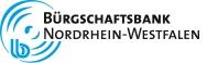 Beteiligungskapital Miromezzaninfonds Deutschland - Bürgschaftsbank NRW