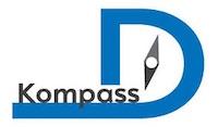 Kompass D – Eine Initiative von Unternehmen für Flüchtlinge