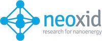 zdi-Partner: neoxid GmbH
