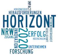 Zenit GmbH - Veranstaltung zum Förderprogramm Horizon 2012