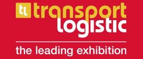 Link zum Webportal: www.transportlogistic.de