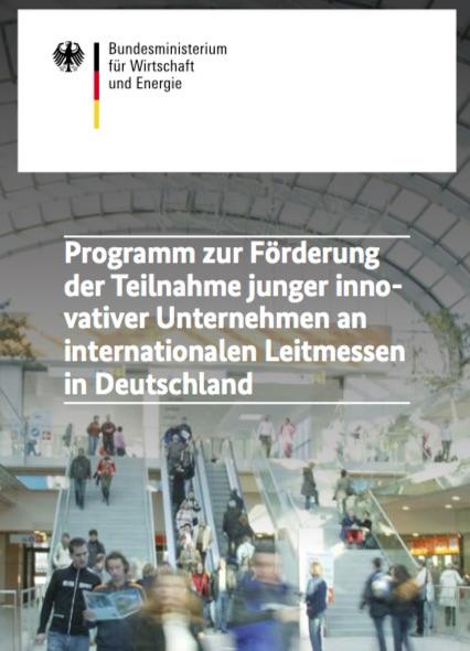 PDF-Doku herunterladen