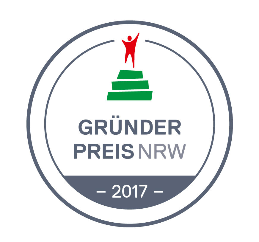 Download Folder: Gründerpreis 2017