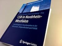 CSR in NRW