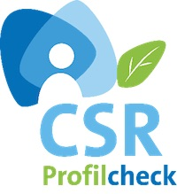 Link zum CSR-Profilcheck