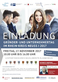 Download Folder: Einladung Gründertag 2017