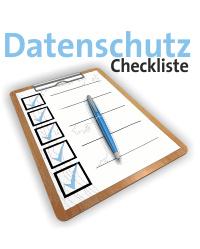 Zum Download der Checkliste