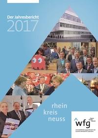 Download Jahresbericht 2017 Rhein-Kreis Neuss ...