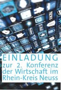 Download Einladung